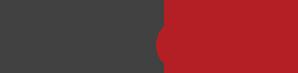 Tekcell-Logo