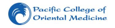 pcom_logo