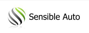 sensible_logo
